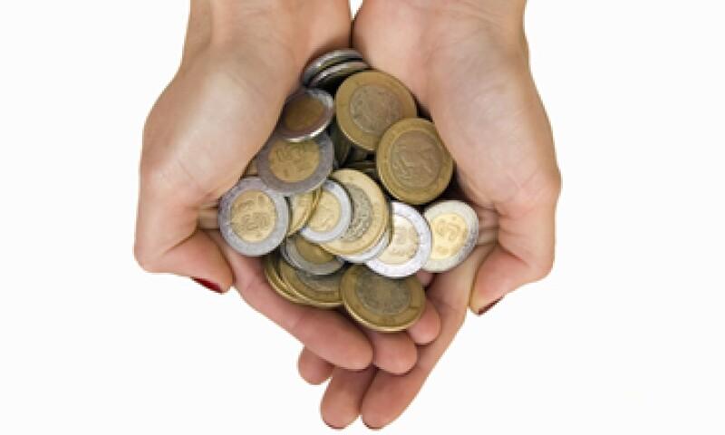El SAT tiene una cartera total de 1.6 millones de créditos fiscales por 668,000 mdp. (Foto: Getty Images)