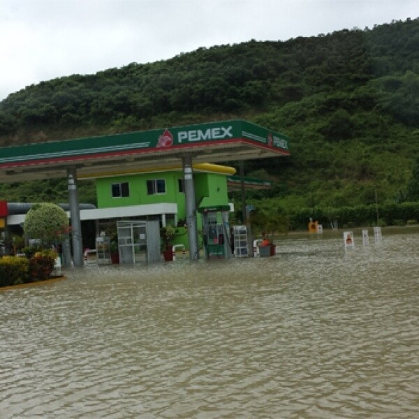 inundaciones veracruz instagram 02