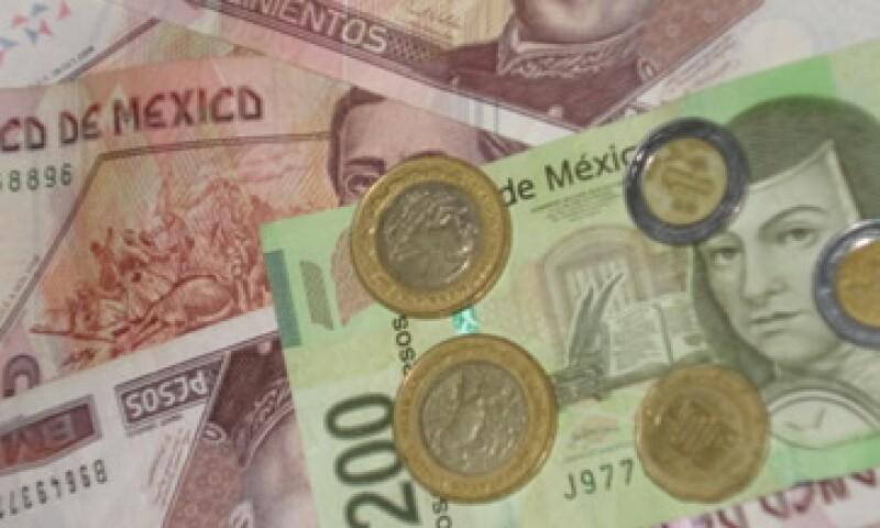 El uso de efectivo genera un costo importante para un país de entre 0.6 y 1.5% de su PIB. (Foto: Karina Hernández)