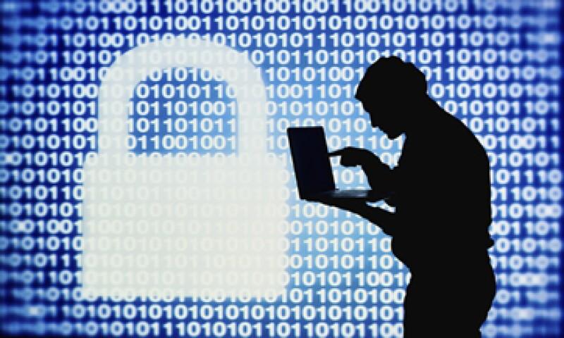 China y EU analizarán posibles simulaciones de sus directrices para pedir ayuda en caso de elitos cibernéticos. (Foto: iStock by Gettty Images )