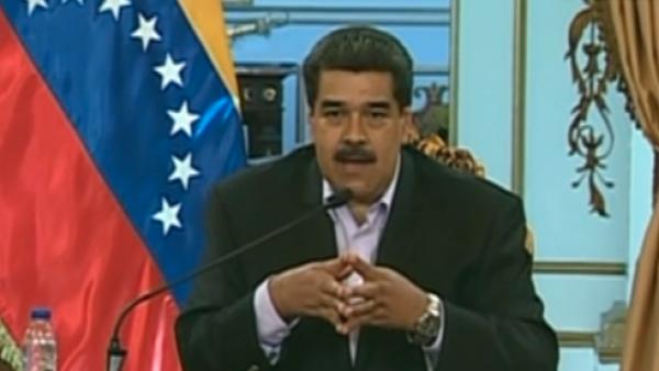 Nicólas Maduro.png