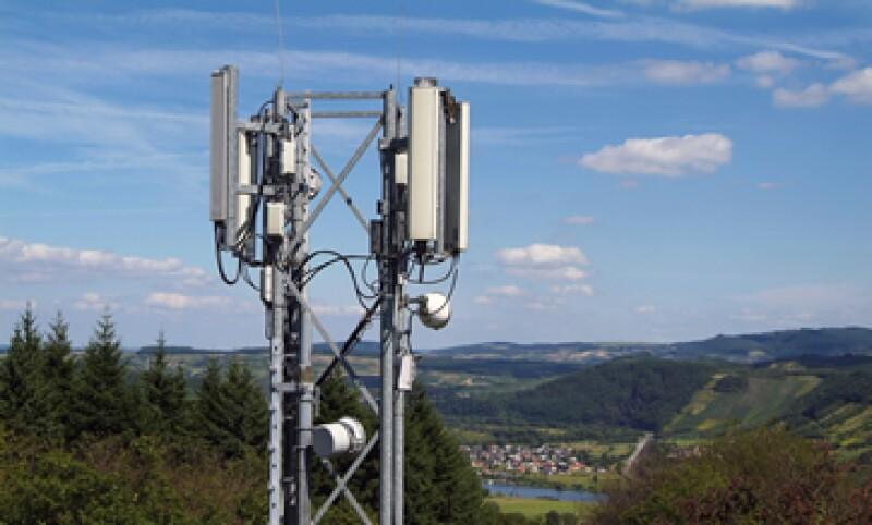Las variables se utilizarán para resolver las condiciones de interconexión no convenidas entre concesionarios. (Foto: Getty Images)