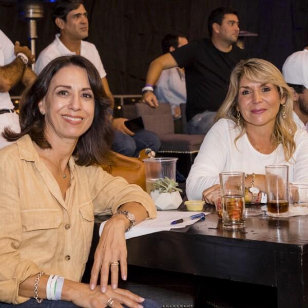 LaSilla_GladysBanuelos_-09Beatriz pino_thelma pino.jpg