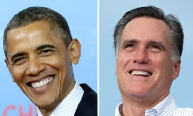 En su segundo mandato, Obama puede nombrar a un ejecutivo de capital privado a dirigir el Tesoro.  (Foto: Cortesía Fortune)