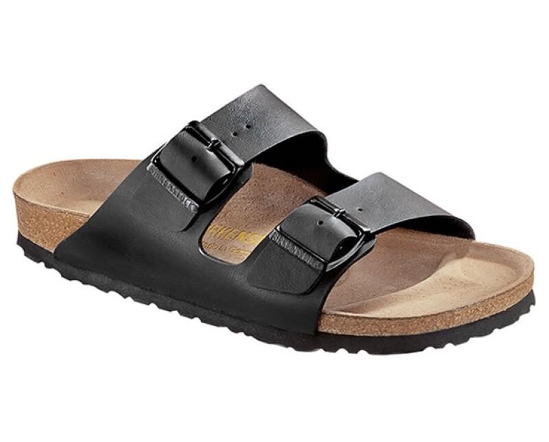 Esta temporada la tendencia favorece a la comodidad, más allá de la estética. Súmate a la ola de las Birkenstock y dale un descanso, con mucho estilo, a tus pies.