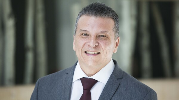 Manuel Rodríguez Gonzales_diputado_Encuentro expansión