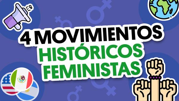 Las protestas de mujeres SÍ funcionan | #QueAlguienMeExplique