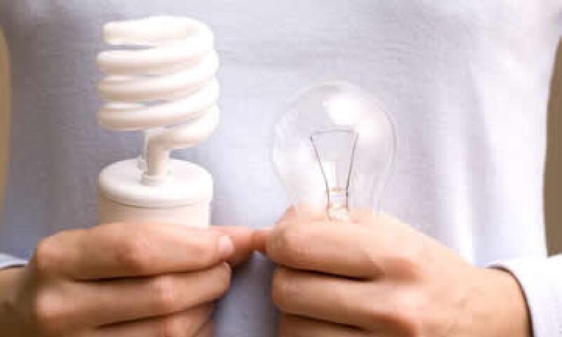 La CFE pondrá en operación nueva tecnología para reducir apagones. (Foto: Getty Images)