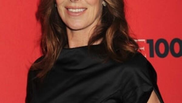 La directora de &#39The Hurt Locker&#39, Kathryn Bigelow, ya preparaba una cinta sobre el fallecido líder de Al Qaeda.