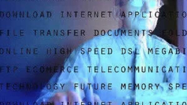 Se requiere mayor transparencia y comunicación en términos de ciberseguridad.