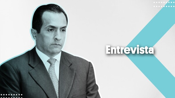 Ramón Celaya Gamboa