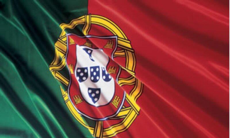 Responsables de Europa y el FMI han evaluado las cifras de Portugal desde principios de la semana pasada. (Foto: Thinkstock)