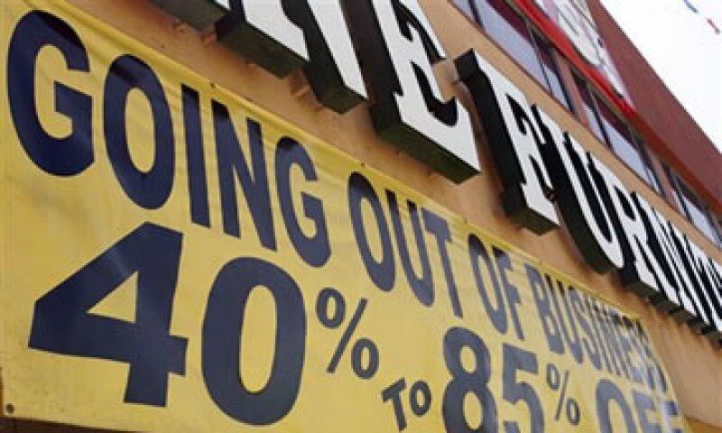 Los precios de la gasolina retrocedieron 6.8%. (Foto: AP)