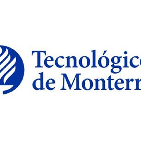 La universidad privada anunció este lunes el cambio del logotipo, aunque afirmó que éste será sólo de uso cotidiano, y el anterior lo mantendrá para uso oficial.