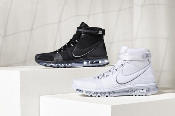 Su18_NikeLabxKimJones_SH_05B-049_v3_a