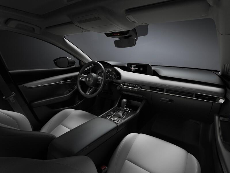 Mazda3-Interior.jpg
