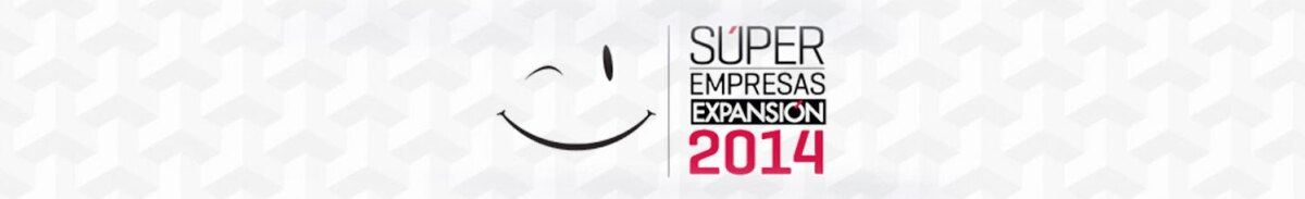 super-empresas-2014-desktop-header.jpg