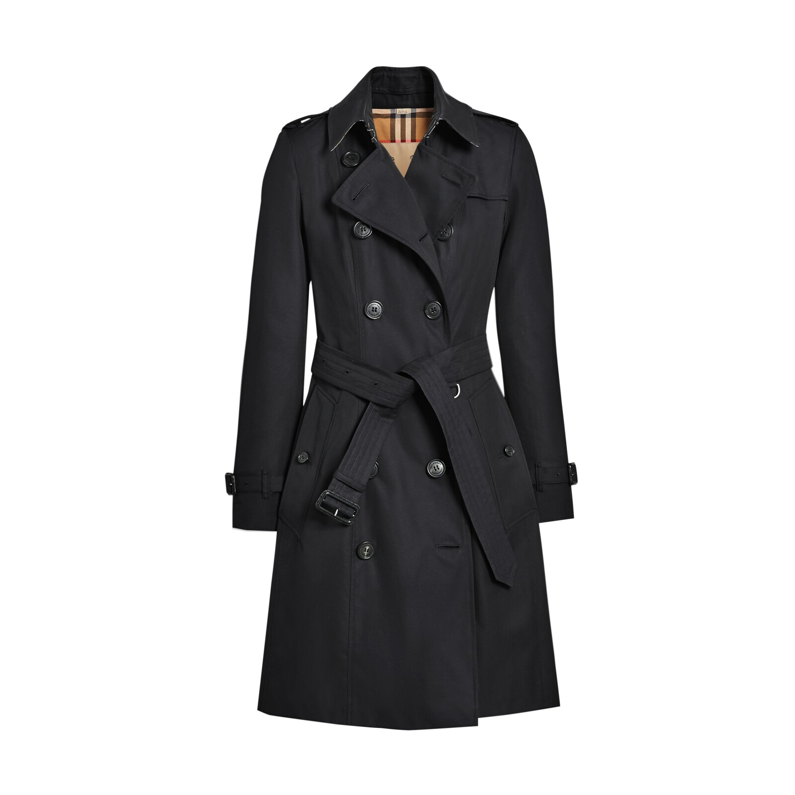Burberry Heritage Womens Trench Coat_003.jpg