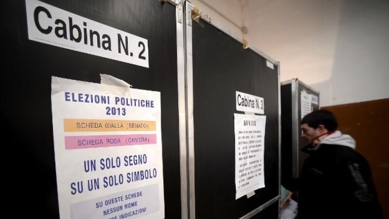 eleccion-italia