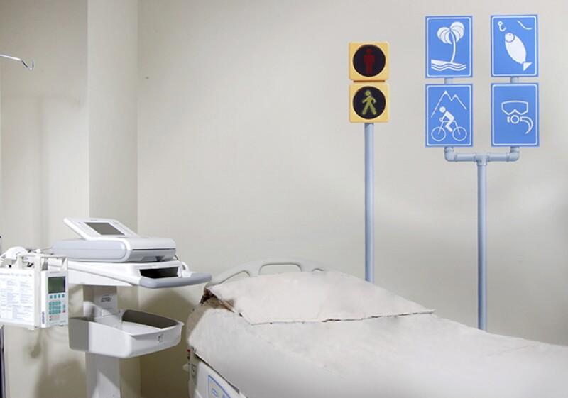 hospitales 5 estrellas_1