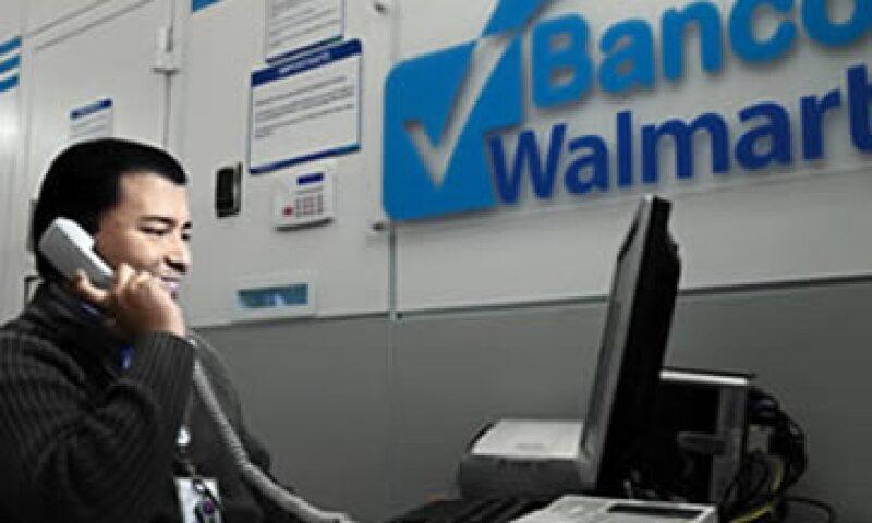 El sábado 17 se sumarán a la operación bancaria las instituciones que tradicionalmente prestan sus servicios en centros comerciales y supermercados. (Foto: Archivo)