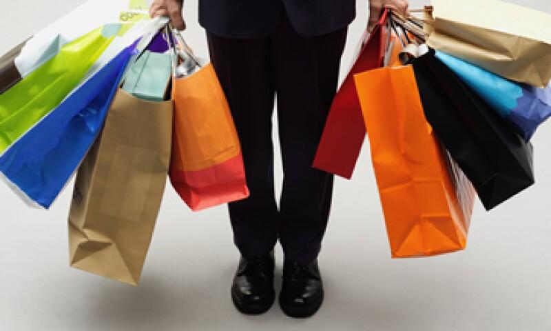 Una recomendación para los consumidores en que comparen precios antes del fin de semana de promociones. (Foto: Getty Images)
