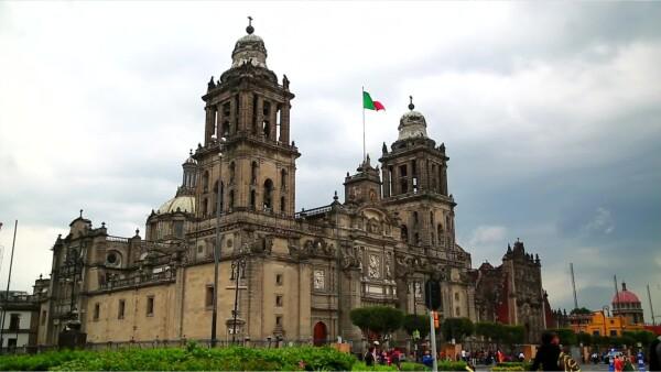 Entre las ciudades más estresantes de Latinoamérica aparece la CDMX