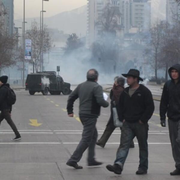 irpt-protestas-chile3