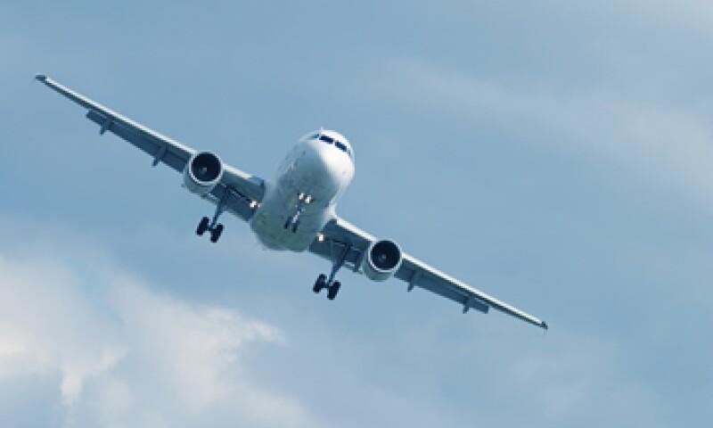 Asia necesitará 226,000 nuevos pilotos para 2034. (Foto: Getty Images )