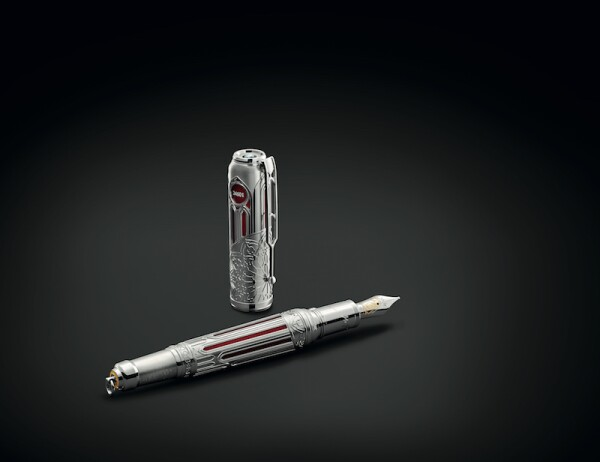 Life and Style Montblanc Victor Hugo 2.jpg
