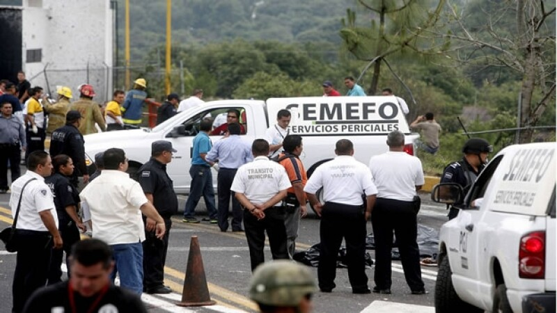 Accidente_Michoacan-CNTE