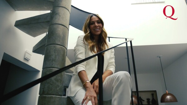 Paola Pérez