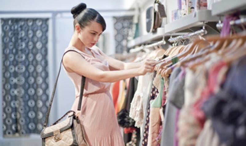 En su último reporte trimestral a septiembre del 2013, Edoardos Martin reportó una caída en ventas consolidadas de 49% anual. (Foto: Getty Images)