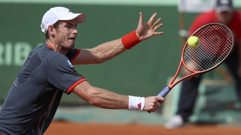 andy_murray_roland_garros_abierto_francia_tenis_deportes