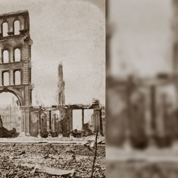 incendio chicago 1871