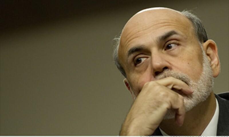 En diciembre expira la llamada Operación Twist de la Reserva Federal, por lo que anunció un plan de compra de bonos del Tesoro a largo plazo.