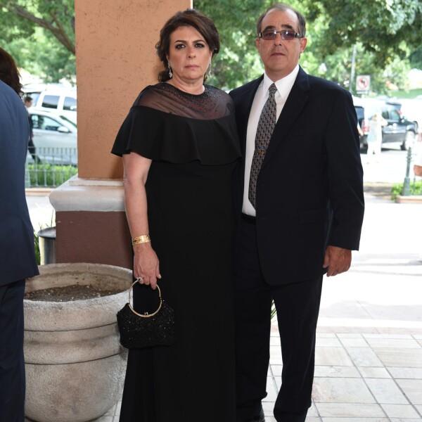 Ana Cano y Juan Carlos Cano.jpg