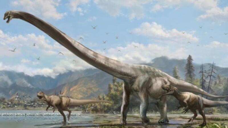 dinosaurio dragon