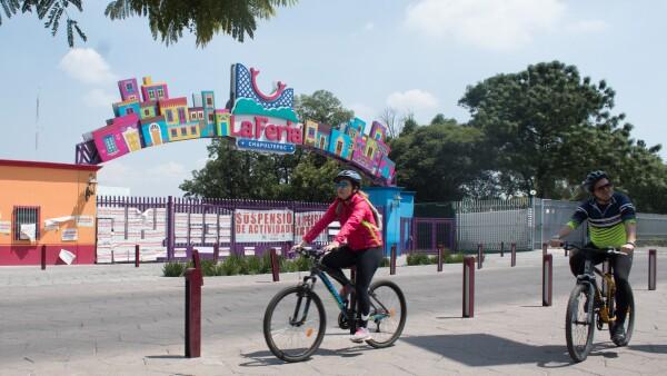 Feria_Chapultepec_-2.jpg