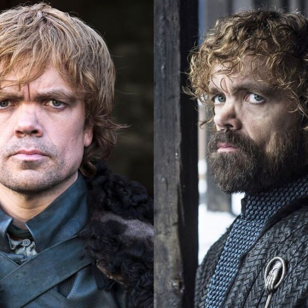 got-then-now-peter-dinklage-1556221365