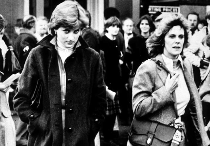 El heredero a la Corona británica cumplió 66 años; recordamos sus dos mayores historias de amor: con la mítica Diana y la polémica Camilla.