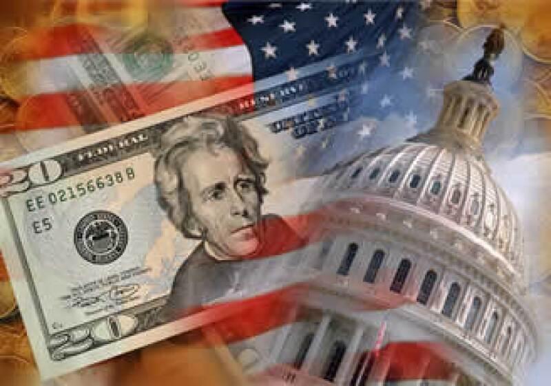 La Cámara aprobó el presupuesto para el ejercicio fiscal 2012. (Foto: Photos to Go)