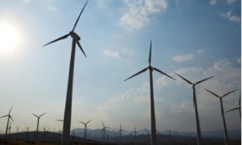 Inversores de Walmart y Farallon apuestan por la firma EFW que se enfoca en inversiones en energía, alimentos y agua. (Foto tomada de cnnmoney.com)