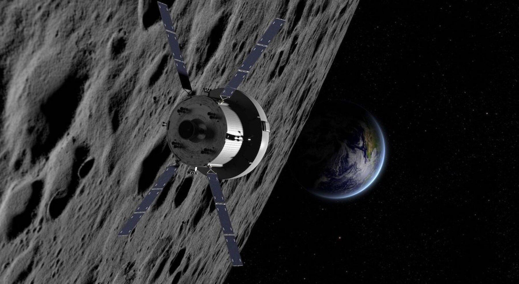 Orion-EM1-moonscenario-Copyright NASA.jpg