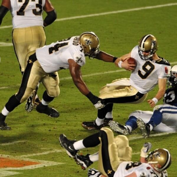 Super-Bowl_2010