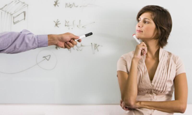Existen sectores y estrategias prioritarios para la designación de apoyos, conócelos. (Foto: Thinkstock)