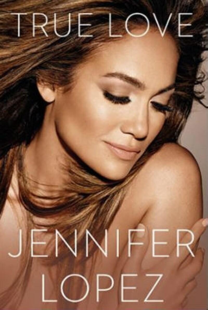La cantante y actriz dejará ver su lado más personal en su autobiografía, donde narra episodios de su matrimonio con Marc Anthony y maltratos de una ex pareja.