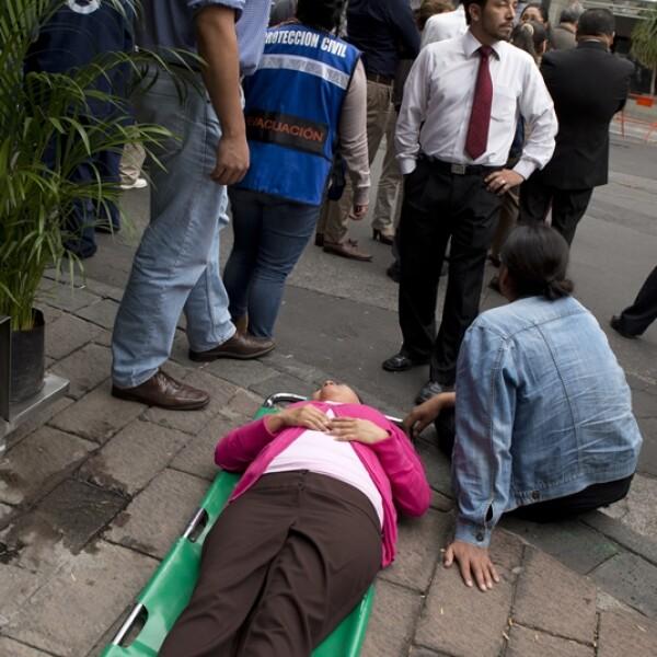 temblor 0805 México 3