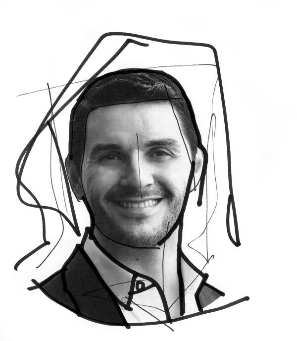 Marco Priego