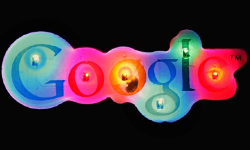 El servicio de Google+ nació el 28 de junio de 2011. (Foto: AP)